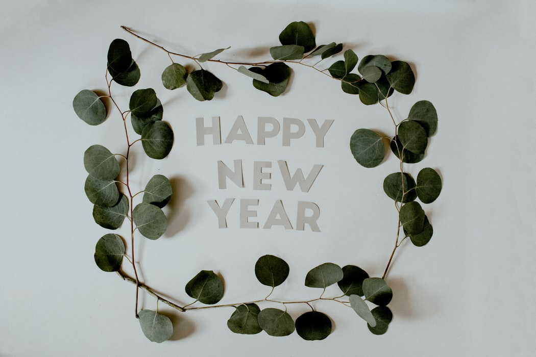 """Featured image for """"New Week, New Year, New Decade"""""""